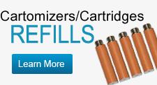 cartomizers_cartridges-refills